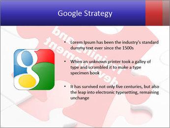0000077108 PowerPoint Templates - Slide 10