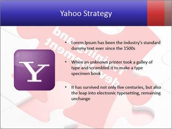 0000077108 PowerPoint Template - Slide 11