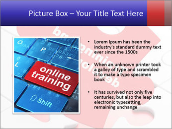 0000077108 PowerPoint Template - Slide 13