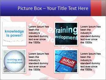 0000077108 PowerPoint Templates - Slide 14