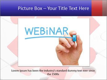0000077108 PowerPoint Templates - Slide 15