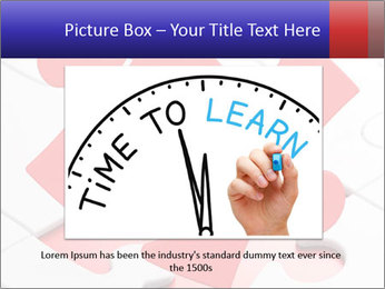 0000077108 PowerPoint Template - Slide 16