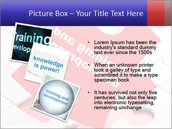 0000077108 PowerPoint Templates - Slide 17