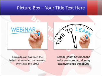 0000077108 PowerPoint Template - Slide 18