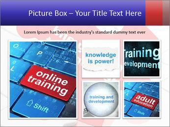0000077108 PowerPoint Templates - Slide 19