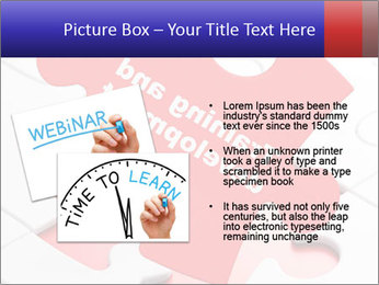 0000077108 PowerPoint Template - Slide 20
