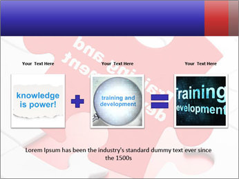 0000077108 PowerPoint Template - Slide 22