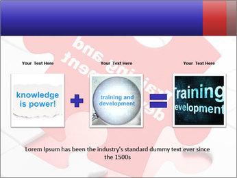 0000077108 PowerPoint Templates - Slide 22
