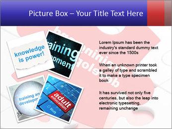 0000077108 PowerPoint Templates - Slide 23