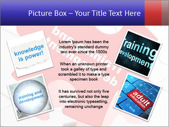 0000077108 PowerPoint Template - Slide 24