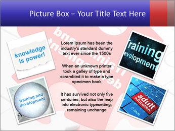 0000077108 PowerPoint Templates - Slide 24