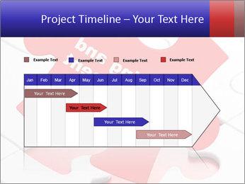 0000077108 PowerPoint Templates - Slide 25