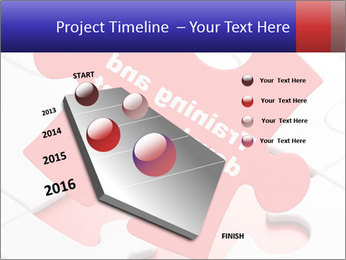0000077108 PowerPoint Template - Slide 26