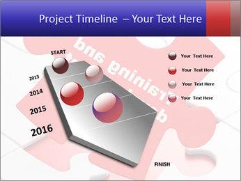 0000077108 PowerPoint Templates - Slide 26