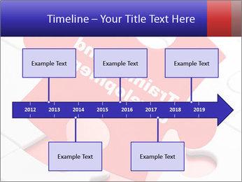 0000077108 PowerPoint Templates - Slide 28