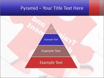 0000077108 PowerPoint Templates - Slide 30