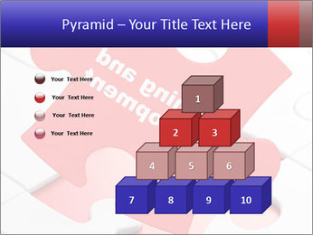 0000077108 PowerPoint Templates - Slide 31