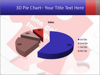 0000077108 PowerPoint Templates - Slide 35