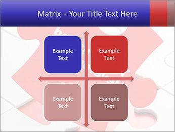 0000077108 PowerPoint Templates - Slide 37