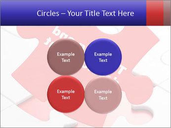 0000077108 PowerPoint Templates - Slide 38