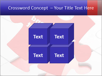 0000077108 PowerPoint Templates - Slide 39