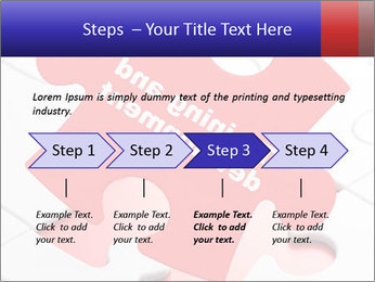 0000077108 PowerPoint Template - Slide 4