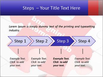 0000077108 PowerPoint Templates - Slide 4