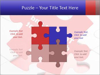 0000077108 PowerPoint Templates - Slide 43