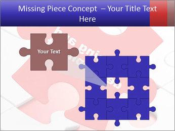 0000077108 PowerPoint Templates - Slide 45
