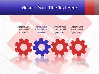 0000077108 PowerPoint Templates - Slide 48