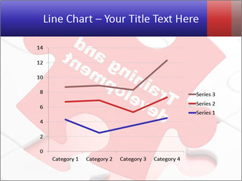 0000077108 PowerPoint Templates - Slide 54