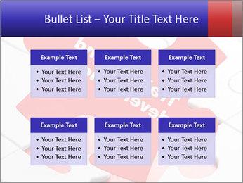 0000077108 PowerPoint Templates - Slide 56