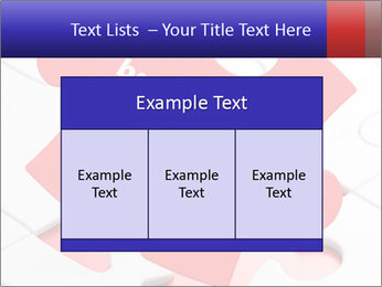 0000077108 PowerPoint Template - Slide 59