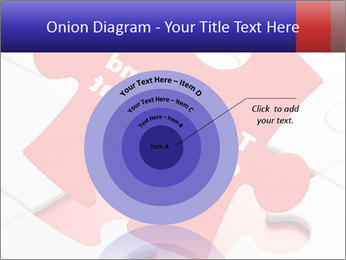 0000077108 PowerPoint Templates - Slide 61