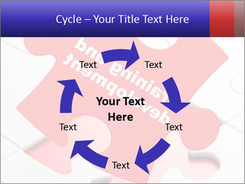 0000077108 PowerPoint Templates - Slide 62