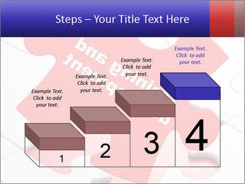 0000077108 PowerPoint Templates - Slide 64