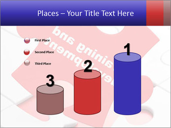 0000077108 PowerPoint Templates - Slide 65