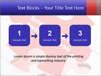 0000077108 PowerPoint Templates - Slide 71
