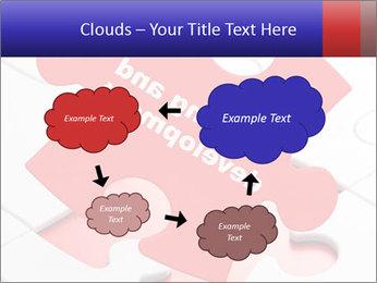 0000077108 PowerPoint Template - Slide 72