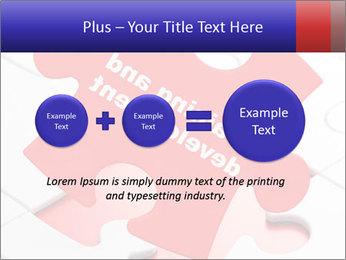 0000077108 PowerPoint Templates - Slide 75
