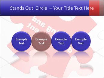 0000077108 PowerPoint Templates - Slide 76