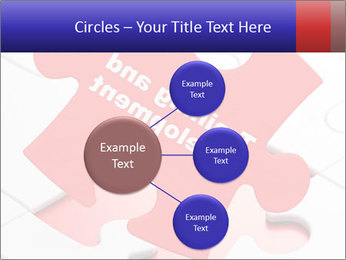 0000077108 PowerPoint Templates - Slide 79
