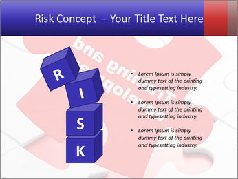 0000077108 PowerPoint Templates - Slide 81