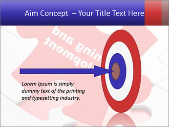 0000077108 PowerPoint Templates - Slide 83