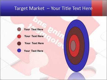 0000077108 PowerPoint Templates - Slide 84