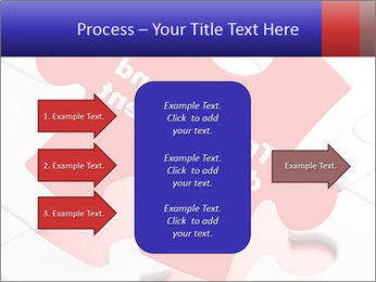 0000077108 PowerPoint Template - Slide 85
