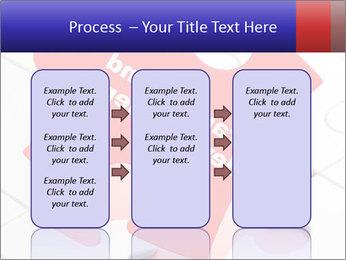 0000077108 PowerPoint Templates - Slide 86