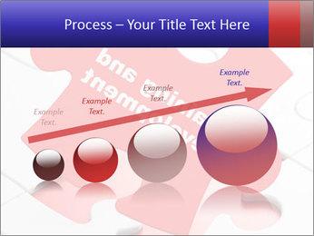 0000077108 PowerPoint Templates - Slide 87