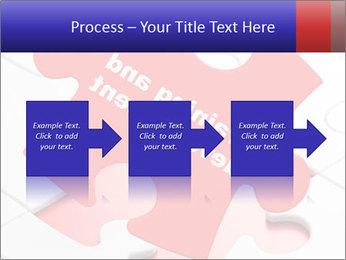 0000077108 PowerPoint Templates - Slide 88