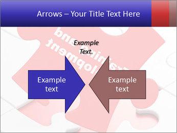 0000077108 PowerPoint Templates - Slide 90
